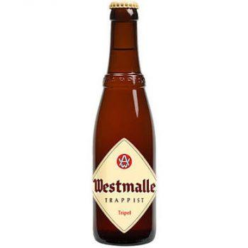 Westmalle Triple